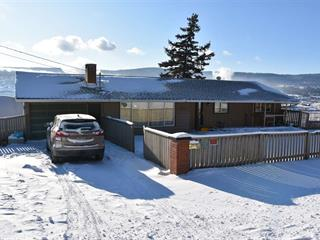 House for sale in Williams Lake - City, Williams Lake, Williams Lake, 1213 Lakeview Crescent, 262451294 | Realtylink.org