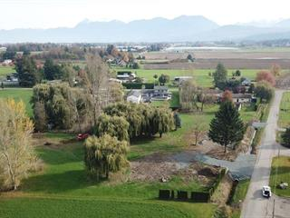 Lot for sale in Greendale Chilliwack, Chilliwack, Sardis, Lot B 43120 Smith Road, 262461714 | Realtylink.org