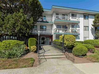 Apartment for sale in Cloverdale BC, Surrey, Cloverdale, 213 17707 57a Avenue, 262461738 | Realtylink.org