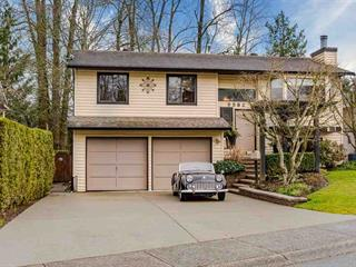 House for sale in Walnut Grove, Langley, Langley, 9582 214a Street, 262461432 | Realtylink.org