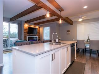 Apartment for sale in Abbotsford East, Abbotsford, Abbotsford, 312 2242 Whatcom Road, 262454810 | Realtylink.org