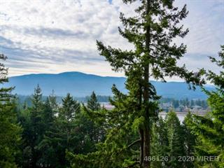 House for sale in Nanaimo, Smithers And Area, 711 Quail Place, 466126 | Realtylink.org