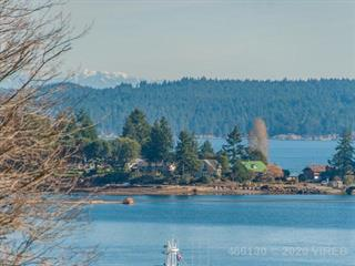 Apartment for sale in Nanaimo, Quesnel, 91 Chapel Street, 466130 | Realtylink.org