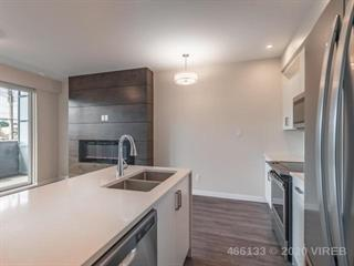 Apartment for sale in Nanaimo, Quesnel, 91 Chapel Street, 466133 | Realtylink.org
