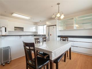 Duplex for sale in Victoria VE, Vancouver, Vancouver East, 2248 Galt Street, 262374437 | Realtylink.org
