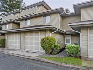 Townhouse for sale in Oxford Heights, Port Coquitlam, Port Coquitlam, 120 1386 Lincoln Drive, 262459693 | Realtylink.org