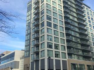 Apartment for sale in McLennan North, Richmond, Richmond, 802 9099 Cook Road, 262456792 | Realtylink.org