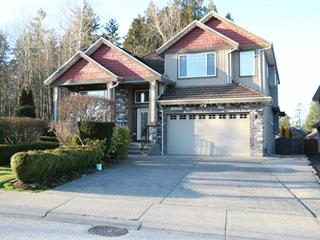 House for sale in Panorama Ridge, Surrey, Surrey, 13677 59a Avenue, 262458986 | Realtylink.org