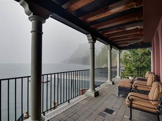 House for sale in Howe Sound, West Vancouver, West Vancouver, 3 Strachan Point Road, 262452894 | Realtylink.org