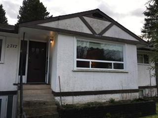 House for sale in Port Moody Centre, Port Moody, Port Moody, 2217 Clarke Street, 262461995 | Realtylink.org