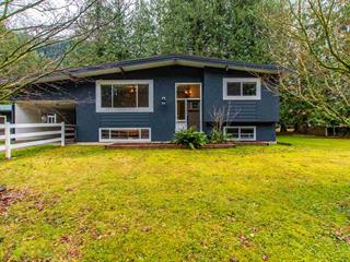 House for sale in Columbia Valley, Cultus Lake, 42882 Frost Road, 262446081 | Realtylink.org