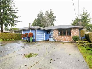House for sale in Saunders, Richmond, Richmond, 9171 No. 4 Road, 262461958 | Realtylink.org