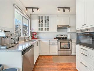 Townhouse for sale in Brighouse South, Richmond, Richmond, 3 7400 Gilbert Road, 262442351 | Realtylink.org