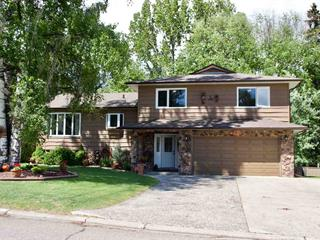 House for sale in Upper College, Prince George, PG City South, 2654 McGill Crescent, 262462315 | Realtylink.org