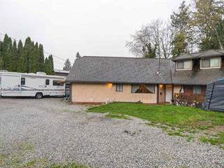House for sale in Willoughby Heights, Langley, Langley, 6855 200 Street, 262460190 | Realtylink.org