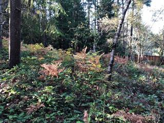Lot for sale in Qualicum Beach, PG City West, 246 Sunningdale E Road, 466261 | Realtylink.org