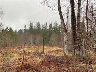 Lot for sale in Errington, Vanderhoof And Area, Lt 8 Harris Cres, 466259 | Realtylink.org