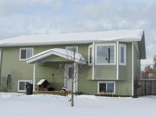 House for sale in Taylor, Fort St. John, 9664 N Spruce Street, 262451176 | Realtylink.org