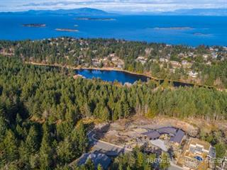 Lot for sale in Nanoose Bay, Fairwinds, Lot 26 Bonnington Drive, 466055 | Realtylink.org