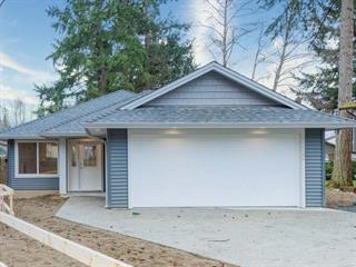 House for sale in Campbell River, Burnaby North, 3952 Leeming Road, 466197 | Realtylink.org