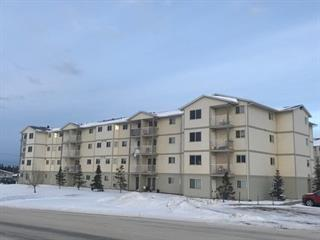 Apartment for sale in Fort St. John - City SE, Fort St. John, Fort St. John, 403 8507 86 Street, 262441505 | Realtylink.org