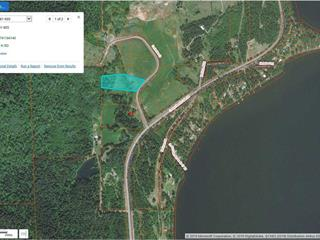 Lot for sale in Canim/Mahood Lake, Canim Lake, 100 Mile House, Lot 5 N Harriman Road, 262383519   Realtylink.org