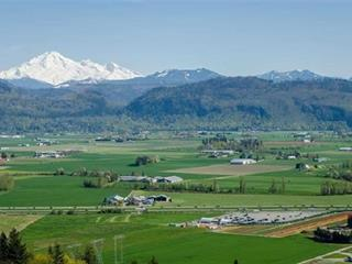 Lot for sale in Abbotsford East, Abbotsford, Abbotsford, 36487 Estevan Court, 262462967   Realtylink.org