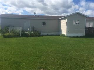 Manufactured Home for sale in Fort St. John - City SE, Fort St. John, Fort St. John, 164 9207 82 Street, 262462814 | Realtylink.org