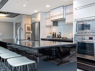 Apartment for sale in Strathcona, Vancouver, Vancouver East, 803 718 Main Street, 262446091 | Realtylink.org