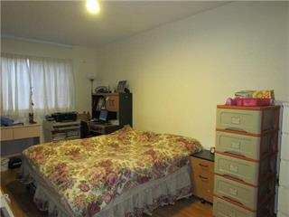 Apartment for sale in South Arm, Richmond, Richmond, 177 8160 Williams Road, 262435588 | Realtylink.org