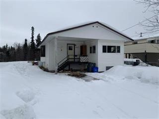 Manufactured Home for sale in Parkridge, Prince George, PG City South, 5442 Park Drive, 262463602 | Realtylink.org