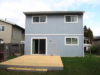House for sale in Steveston South, Richmond, Richmond, 4620 Windjammer Drive, 262447513 | Realtylink.org