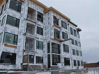 Apartment for sale in Downtown, Prince George, PG City Central, 202 1087 6th Avenue, 262369706 | Realtylink.org