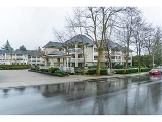 Apartment for sale in Murrayville, Langley, Langley, 334 22020 49 Avenue, 262461753   Realtylink.org