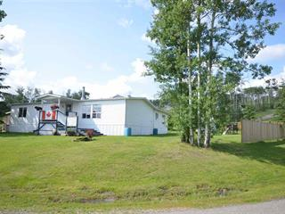 Manufactured Home for sale in Lakeshore, Charlie Lake, Fort St. John, 13269 Charlie Lake Crescent, 262464157 | Realtylink.org