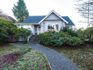 House for sale in MacKenzie Heights, Vancouver, Vancouver West, 3282 W 34th Avenue, 262437481 | Realtylink.org