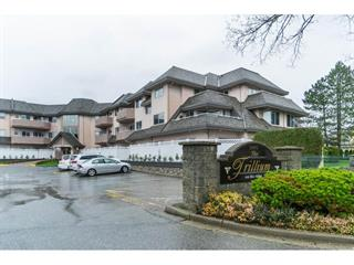 Apartment for sale in Murrayville, Langley, Langley, 306 21975 49 Avenue, 262454476   Realtylink.org