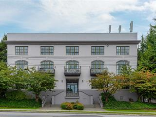 Apartment for sale in Collingwood VE, Vancouver, Vancouver East, 303 4590 Earles Street, 262458996 | Realtylink.org