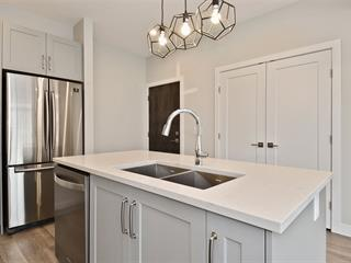 Apartment for sale in Grandview Surrey, Surrey, South Surrey White Rock, 416 15436 31 Avenue, 262463630 | Realtylink.org