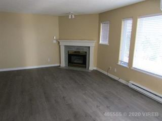 Apartment for sale in Ladysmith, Whistler, 100 Gifford Road, 465555 | Realtylink.org