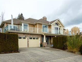 House for sale in Gibsons & Area, Gibsons, Sunshine Coast, 782 O'shea Road, 262464183 | Realtylink.org