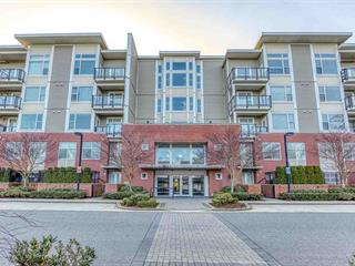 Apartment for sale in Fleetwood Tynehead, Surrey, Surrey, 325 15956 86a Avenue, 262462662 | Realtylink.org