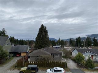 Apartment for sale in Sechelt District, Sechelt, Sunshine Coast, 307 5711 Mermaid Street, 262461540 | Realtylink.org