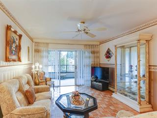 Apartment for sale in Montecito, Burnaby, Burnaby North, 307 1802 Duthie Avenue, 262463145 | Realtylink.org