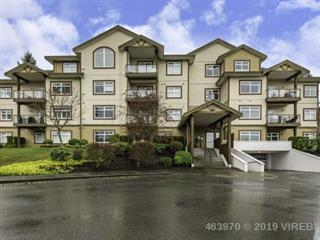 Apartment for sale in Courtenay, Crown Isle, 3666 Royal Vista Way, 463970   Realtylink.org