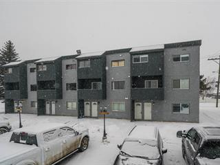 Townhouse for sale in Spruceland, Prince George, PG City West, 7 1012 Central Street, 262459909   Realtylink.org