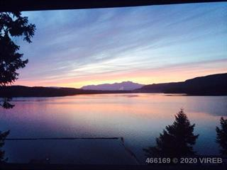 House for sale in Port Alberni, Sproat Lake, Lot 9 Dog Mountain, 466169 | Realtylink.org