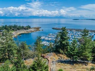 House for sale in Nanoose Bay, Fairwinds, 3461 Redden Road, 458443 | Realtylink.org