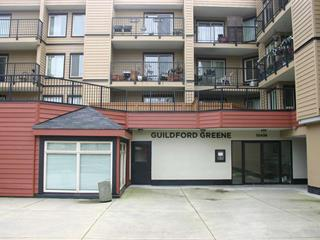 Apartment for sale in Guildford, Surrey, North Surrey, 315 10438 148 Street, 262453482 | Realtylink.org