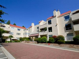 Apartment for sale in Cliff Drive, Delta, Tsawwassen, 216 1441 Garden Place, 262452395 | Realtylink.org